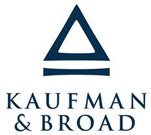 https://www.loi-pinel-invest.fr/wp-content/uploads/2018/04/kaufman_broad.png